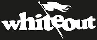 Whiteout Magazine